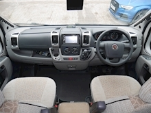 2009 Auto-Trail Excel 600D - Thumb 19