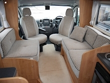 2009 Auto-Trail Excel 600D - Thumb 27