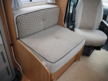 2009 Auto-Trail Excel 600D - Thumb 28