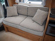 2009 Auto-Trail Excel 600D - Thumb 29