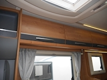 2009 Auto-Trail Excel 600D - Thumb 32