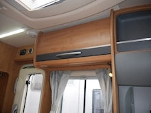 2009 Auto-Trail Excel 600D - Thumb 33