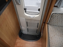 2009 Auto-Trail Excel 600D - Thumb 36