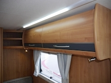 2009 Auto-Trail Excel 600D - Thumb 51