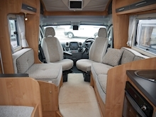 2009 Auto-Trail Excel 600D - Thumb 52