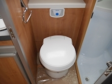 2009 Auto-Trail Excel 600D - Thumb 54