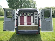 2015 Ford Transit Custom Conversion - Thumb 15