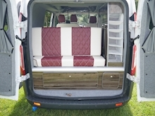 2015 Ford Transit Custom Conversion - Thumb 16
