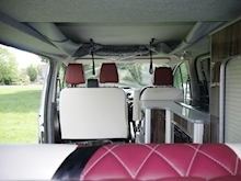 2015 Ford Transit Custom Conversion - Thumb 20