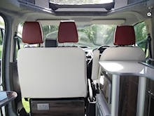 2015 Ford Transit Custom Conversion - Thumb 44