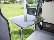 2015 Ford Transit Custom Conversion - Thumb 45