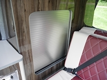 2015 Ford Transit Custom Conversion - Thumb 47