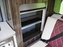 2015 Ford Transit Custom Conversion - Thumb 48