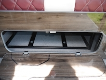 2015 Ford Transit Custom Conversion - Thumb 49