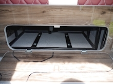 2015 Ford Transit Custom Conversion - Thumb 50