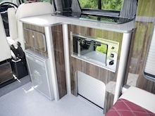 2015 Ford Transit Custom Conversion - Thumb 51