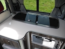 2015 Ford Transit Custom Conversion - Thumb 52