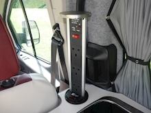 2015 Ford Transit Custom Conversion - Thumb 55