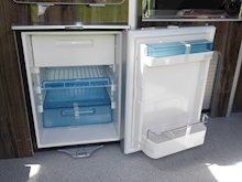 2015 Ford Transit Custom Conversion - Thumb 59