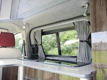 2015 Ford Transit Custom Conversion - Thumb 61