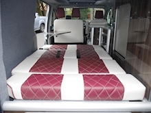 2015 Ford Transit Custom Conversion - Thumb 40