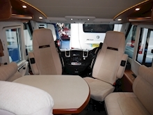2015 Carthago Chic C-Line 5.8 XL - Thumb 38