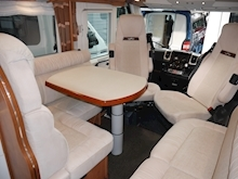 2015 Carthago Chic C-Line 5.8 XL - Thumb 59