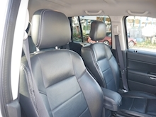 2011 Jeep Compass Limited - Thumb 13