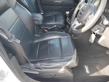 2011 Jeep Compass Limited - Thumb 14