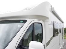 2014 Bessacarr E442 2 Berth - Thumb 7