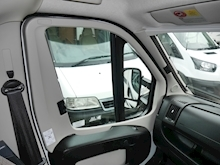 2014 Bessacarr E442 2 Berth - Thumb 19