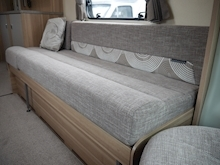 2014 Bessacarr E442 2 Berth - Thumb 31
