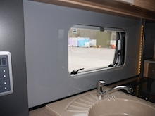 2014 Bessacarr E442 2 Berth - Thumb 44