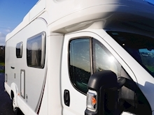 2010 Swift Voyager 680FB - Thumb 11