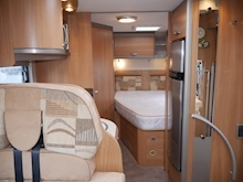 2010 Swift Voyager 680FB - Thumb 32