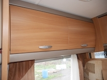 2010 Swift Voyager 680FB - Thumb 34