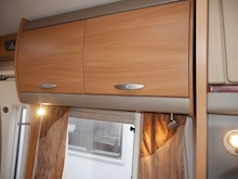 2010 Swift Voyager 680FB - Thumb 35