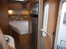 2010 Swift Voyager 680FB - Thumb 49