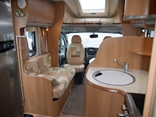 2010 Swift Voyager 680FB - Thumb 65