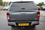 Isuzu D-Max Utah Double Cab 4x4 Pick Up 1.9 - Thumb 2