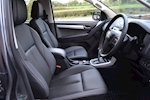 Isuzu D-Max Utah Double Cab 4x4 Pick Up 1.9 - Thumb 8