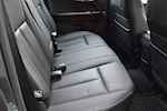 Isuzu D-Max Utah Double Cab 4x4 Pick Up 1.9 - Thumb 11