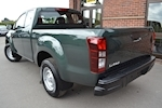 Isuzu D-Max Extended Cab 4x4 Pick Up 1.9 - Thumb 1