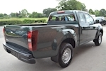 Isuzu D-Max Extended Cab 4x4 Pick Up 1.9 - Thumb 6
