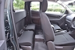 Isuzu D-Max Extended Cab 4x4 Pick Up 1.9 - Thumb 8