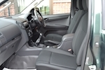 Isuzu D-Max Extended Cab 4x4 Pick Up 1.9 - Thumb 11