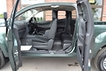 Isuzu D-Max Extended Cab 4x4 Pick Up 1.9 - Thumb 12