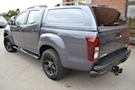 Isuzu D-Max Utah Huntsman Double Cab 4x4 Pick Up 1.9 - Thumb 1
