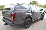 Isuzu D-Max Utah Huntsman Double Cab 4x4 Pick Up 1.9 - Thumb 2