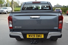 Isuzu D-Max Yukon Double Cab 4x4 Pick Up 1.9 - Thumb 2